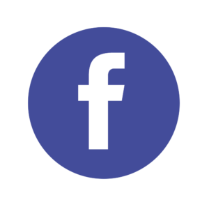 ishi27-facebook-icon